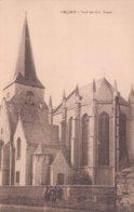 Hallaar Hallaer Kerk Van O.L.Vrouw - Heist-op-den-Berg