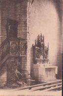 Hallaar Hallaer Kerk Van O.L.Vrouw De Predikstoel - Heist-op-den-Berg