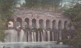 Montignies St Christophe, Pont Romain (pk62261) - Andere