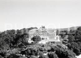 1965 HOTEL VIANA DO CASTELO MINHO PORTUGAL AMATEUR 35mm  ORIGINAL NEGATIVE Not PHOTO No FOTO - Photography