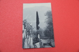 Lago Di Garda Brescia Gargnano Motivo Verlag Georgi NV - Brescia