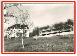 23756  CPM  GRANGES SUR VOLOGNE  : Colonie De Vacances De SIDELOR !! , Carte Photo  ! - Granges Sur Vologne