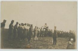 099 - Malincourt 1917 - 6. Badisches Infanterie - Regiment Kaiser Friedrich III. Nr. 114 - Cambrai