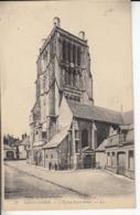 62- Saint Omer L Eglise  Saint Denis - Saint Omer