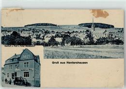 53048819 - Nentershausen , Westerw - Non Classés