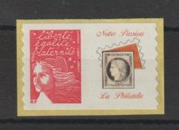 France Personnalisés 2004 Marianne 3729Ab ** MNH - Personnalisés