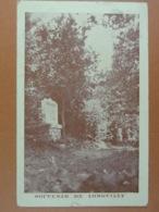 Souvenir De Longvilly - Bastogne