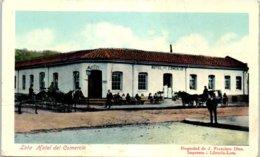 PORTUGAL -- Lota - Portugal
