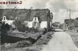 SAINT-JOACHIM VILLAGE DE PENDILLE COTE MAZIN  44 - Saint-Joachim