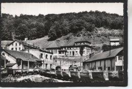 ALGRANGE - La Mine D'Angevillers - Autres Communes