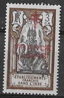⭐ Inde - YT N° 178 ** - Neuf Sans Charnière - 1941 / 1943 ⭐ - Nuovi