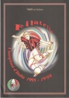 MILAN - CAMPIONE D'ITALIA - 1998/1999 - - Lotti E Collezioni
