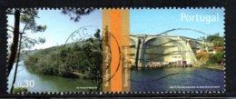 N° 3132 - 2007 - Oblitérés