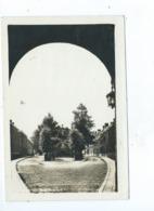 Turnhout Begijnenhof - Turnhout