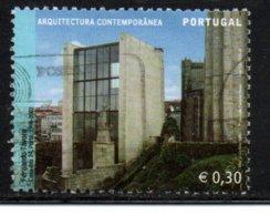 N° 3143 - 2007 - Oblitérés