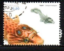 N° 3079 - 2006 - Oblitérés