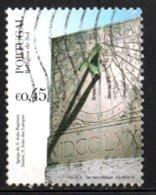 N° 2961 - 2005 - Oblitérés