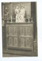 SINT TRUIDEN EXPOSITION PROVINCIALE DU LIMBOURG A SAINT-TROND ( 1907 ) PALAIS DE L'ART ANCIEN N° 184 , 188 , 199 ,440 - Sint-Truiden