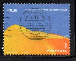 N° 3038 - 2006 - Oblitérés