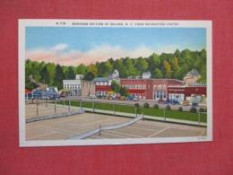 Business Section  Saluda   North Carolina >  Ref 3681 - United States