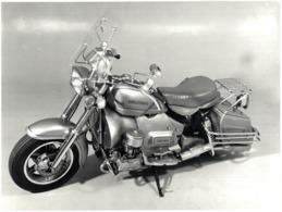 Amazonas AME1600 +-24cm*17cm. Moto MOTOCROSS MOTORCYCLE Douglas J Jackson Archive Of Motorcycles - Other