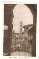 Siena - Firco Di Giuseppe - Siena