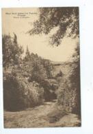 Mont Saint Aubert Lez Tournai. Trinité. Route D'Obigies - Doornik