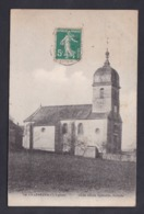 Vente Immediate La Villeneuve (70) Eglise ( Cliché Alexis Sylvestre ) - France