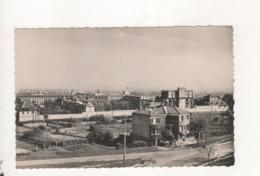 Kremlin Bicetre Vue Panoramique De L Hospice - Kremlin Bicetre