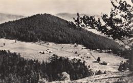 GASCHNEY Et GASCHNEYKOPF (Haut-Rhin) - Non Classés
