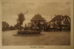Teteringen Bij Breda (N-Br.) Villapark 1926 - Breda