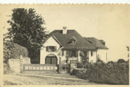 Mont St-Aubert Une Charmante Villa   (2424) - Doornik