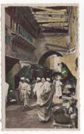 Maroc. 809. Fès - La Vieille Horloge. Carte Postale Moderne En Couleurs - Fez