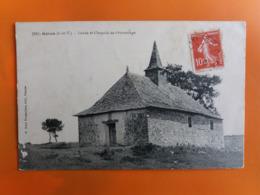 Goven - Francia