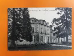 Domploup - Francia