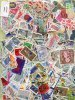 Lot De Timbres De France (2000 Differents) - Briefmarken