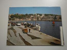 Espagne. Mallorca, Porto Cristo (GF821) - Mallorca