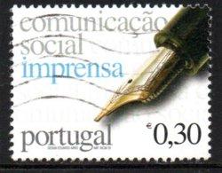 N° 2966 - 2005 - Oblitérés
