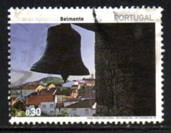 N° 2884 - 2005 - Oblitérés