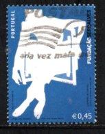 N° 2985 - 2005 - Oblitérés