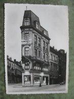 BRUXELLES - SIEGE SOCIAL DE LA SOBELAIR - Rue Royale 137 - België