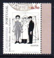 N° 2912 - 2005 - Oblitérés
