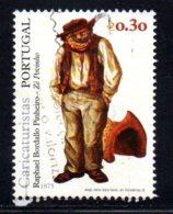 N° 2915 - 2005 - Oblitérés