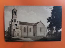 Montfort Sur Meu - France