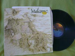 Malicorne - 33t Vinyle - Malicorne - Vinyl Records