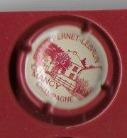 CHAMPAGNE - PERNET LEBRUN   N° 2 - Champagne