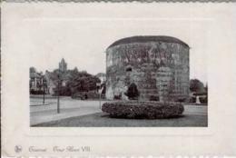 TOURNAI - Tour Henri VIII - Doornik