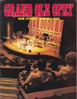C 6) Livres, Revues > Jazz, Rock, Country, Blues > 170 Pages  (Format > A 4) - Culture