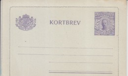 Sweden Old Cover  (A-4800-special-1) - Storia Postale