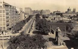 Zaragoza - Puerta Del Carmen - Zaragoza